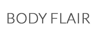BODY FLAIR Inh. Ilona Fritsche